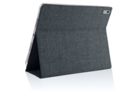 STM iPad Pro 12.9in (2018) Atlas Case - Charcoal