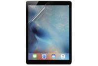 Belkin iPad Air TrueClear Transparent Screen Protector 2-Pack