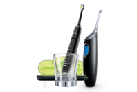 Philips Sonicare AirFloss Pro/Ultra - Interdental Cleaner