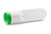 Withings Thermo Smart Temporal Thermometer