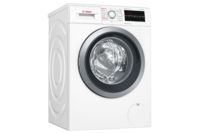 Bosch 8 kg/4.5 kg Automatic Washer Dryer