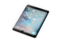 "ZAGG InvisibleShield Glass+ Screen Protector for iPad 9.7"" (5th,6th Gen.2017 -2018) / iPad Air 1 /Air2 / iPad Pro 9.7"""
