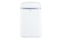 Midea 3.5KW Portable Heat Pump / Air Conditioner