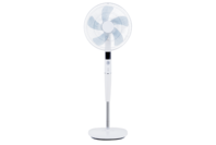 Midea 26 Speeds Inverter Pedestal Fan