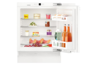 Liebherr Integrated  Under-worktop Fridge