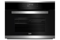 Beko 47L Gross Capacity Combi Microwave & Multifunction Oven