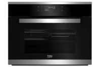 Beko 47L Gross Capacity Combi Microwave & Multifunction Oven