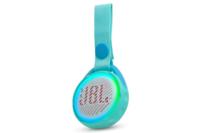 JBL JR POP Kids Portable Bluetooth Speaker Teal