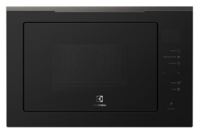 Electrolux 25L Built-in Combination Microwave Oven