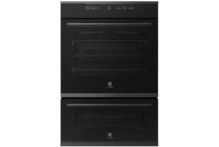 Electrolux 60cm Multifunction Duo Oven