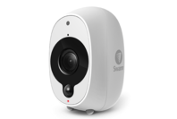 Swann 1080p Full HD Wire-Free Smart Security Camera