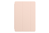 Apple Smart Cover for 10.5-inch iPad Air - Pink Sand