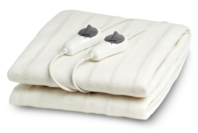 Goldair King Fitted Electric Blanket