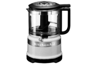 KitchenAid Artisan Food Chopper White