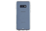 Case-Mate Samsung Galaxy S10e Tough Case Clear