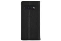 Case-Mate Samsung Galaxy S10 Wallet Folio