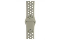 Apple Watch 44mm Spruce Fog/Vintage Lichen Nike Sport Band - S/M and M/L