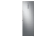 Samsung 406L 1 Door Fridge