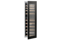 Liebherr 83 Bottle Built-in Wine Cabinet