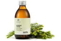 Aarke Organic Tonic Mix (Spruce Shoots)