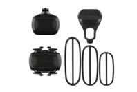 Garmin Bike Cadence Sensor Bands