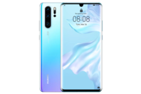 Huawei P30 Pro Smartphone Breathing Crystal
