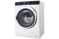 Electrolux 10kg Wi-Fi Enabled Front Load Washer