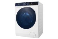 Electrolux Wi-Fi Enabled 10kg/6kg Washer Dryer
