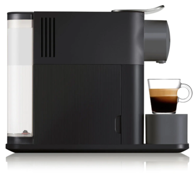 En500b delonghi nespresso lattissima one black 3