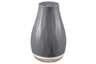 Ellia Refresh Ultrasonic Essential Oil Diffuser