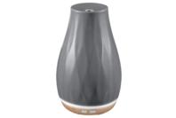Ellia Refresh Ultrasonic Essential Oil Diffuser
