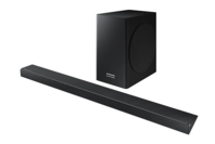 Samsung Series 6 HW-Q60R Panoramic Soundbar