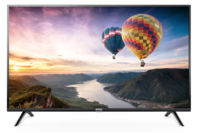TCL 40inch FHD Android Smart TV