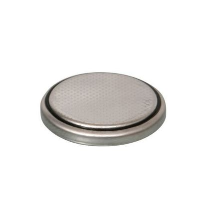 Battery Coin Cell Type EV317