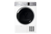 Fisher & Paykel 9kg Heat Pump Condensing Dryer