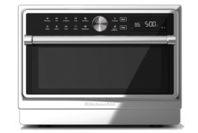 KitchenAid Culinary Microwave Oven