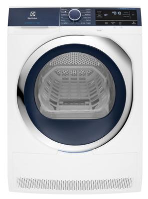 Edh903bewa electrolux 9kg heat pump condenser dryer 2