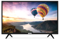 TCL Series S 32 inch S6800 HD TV AI-IN