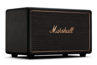 Marshall Acton Multi-room Speaker Black