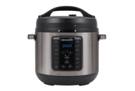Crock-Pot Express Crock XL Multi Cooker