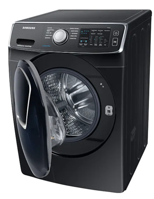 Samsung washer wf16n8750kv 4