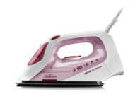 Sunbeam Verve 58 Platinum Iron