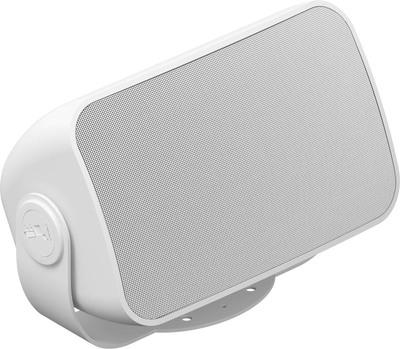 Sonos Outdoor Speaker (Pair)