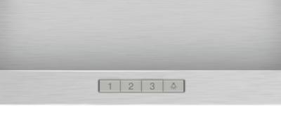 Bosch dwp96bc50a 5