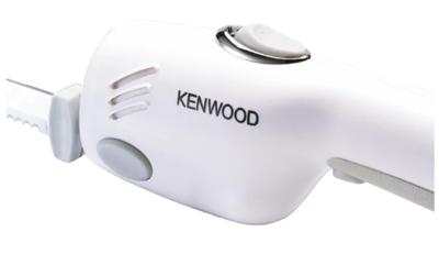Kenwood electric knife kn500