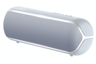 Sony XB22 EXTRA BASS Portable BLUETOOTH Speaker Grey