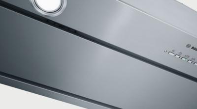 Bosch integrated rangehoods dhl895dau 3