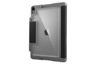 STM DUX PLUS Case for iPad Pro 11 (2018) with Apple Pencil Storage