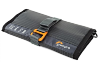 Lowepro GearUp Wrap Grey