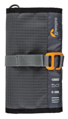 Gearup wrap lp37140 3